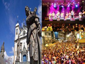 fotos do site: congonhas.mg.gov.br