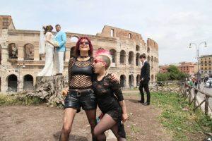 MariaBasura-Fuck-the-Fascism_-Roma.jpg