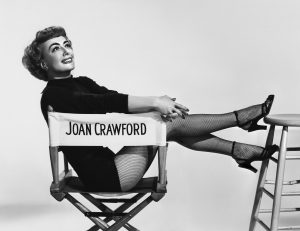 Joan Crawford 01.jpg