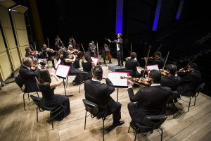 Orquestra_Crédito_RafaelMotta.jpg