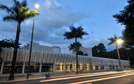 main_main_Palácio_das_Artes_Marcos_Viera-EM-D.A_Press.jpg